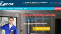 Le partenaire idéal pour vos installations et réparations