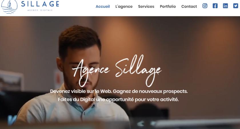 Votre agence de communication digitale dans les Landes
