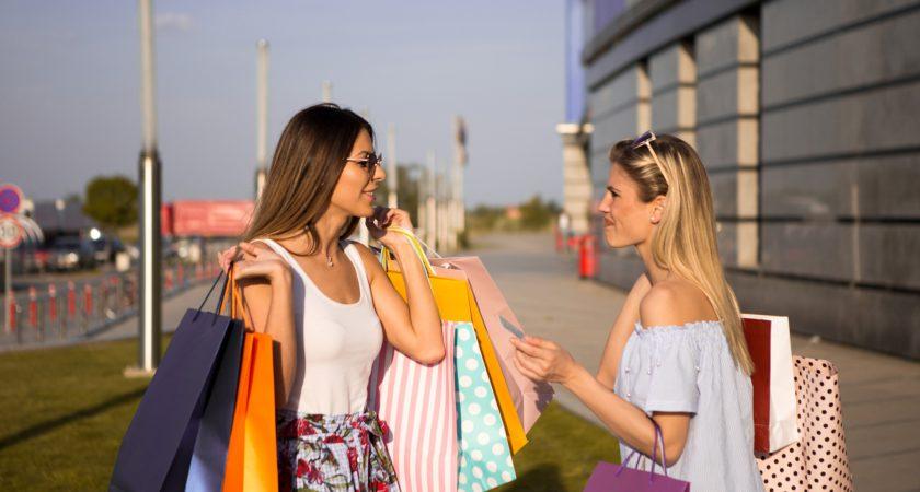 Swap Chic, site de vente et d'achat de vêtements féminins