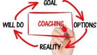 DIGIT'AGILE, Coaching en entreprise