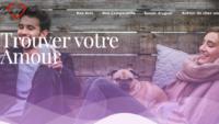 Comparatif de site de rencontres en ligne