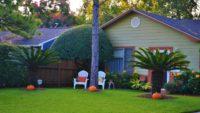 Conseils pratiques et utiles pour l'entretien d'une maison