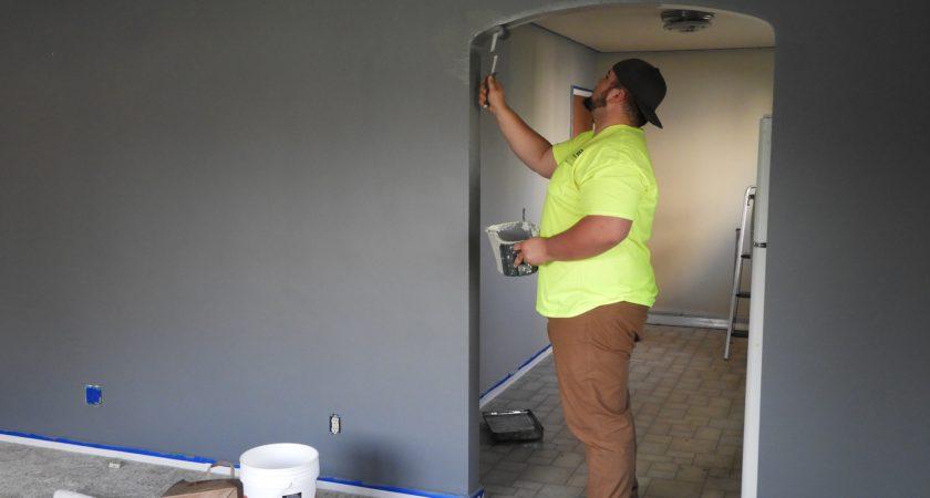 Mes Devis, artisans pour rénovation de maison