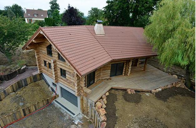 Esnault, un partenaire pour la réfection de votre toiture