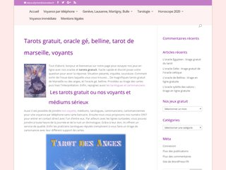 Cabinet d'Elyna: La solution à vos problèmes