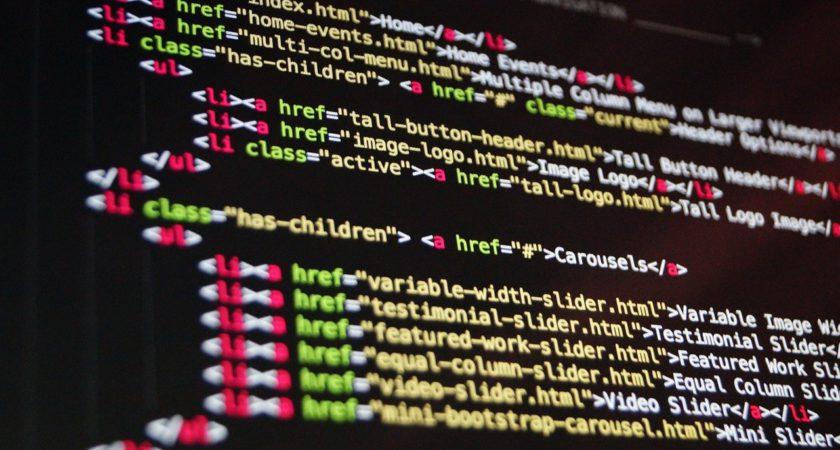 E-DevWeb, création de sites internet professionnel