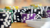 PLANÈTE CASINOS, casinos en ligne fiables