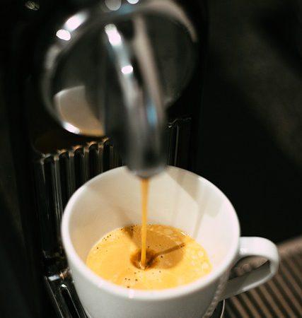 Test complet du Nespresso Vertuo Plus