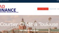 Cabinet de courtage en crédit à Toulouse