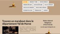 Votre marabout africain efficace en Val-de-Marne