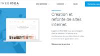 Création et référencement de sites internet à Metz
