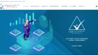 Experts-comptables dans la région du centre en Belgique