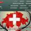 Marabout-voyance-suisse.ch : Dr. Assal, votre puissant marabout en Suisse